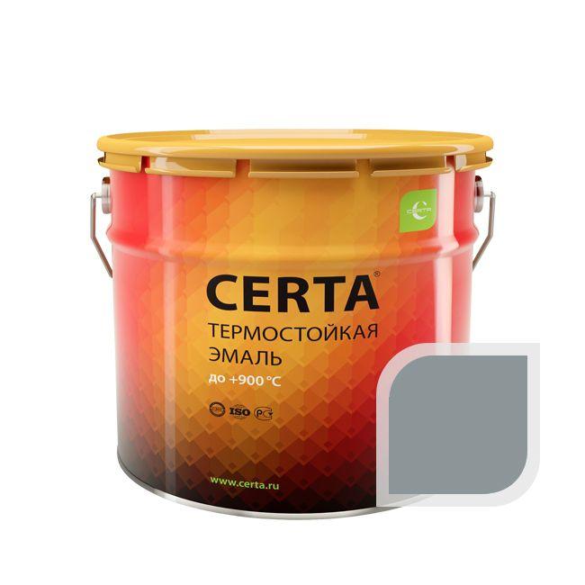 Краска термостойкая по бетону купить куплю бетон казань авито