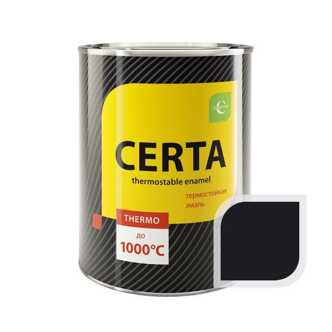 Краска термостойкая по бетону купить насадка вибратора для бетона купить